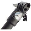 XLC Alpha PU-D01 Pump svart